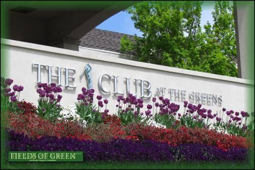 1-The Greens at Half Hollow1804--01