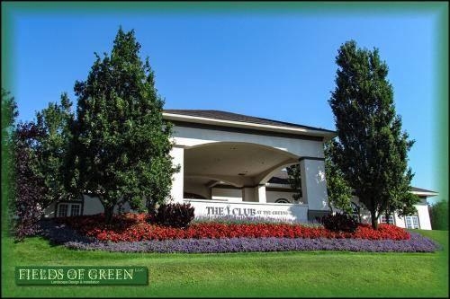 1-The Greens at Half Hollow1804--02