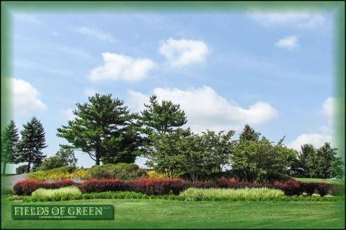 1-The Greens at Half Hollow1804--05