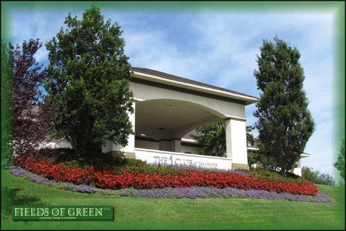 1-The Greens at Half Hollow1804--07