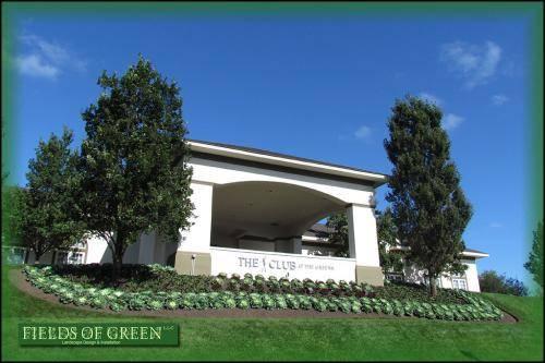1-The Greens at Half Hollow1804--10