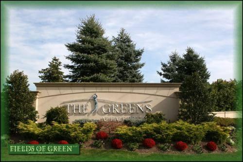 1-The Greens at Half Hollow1804--13