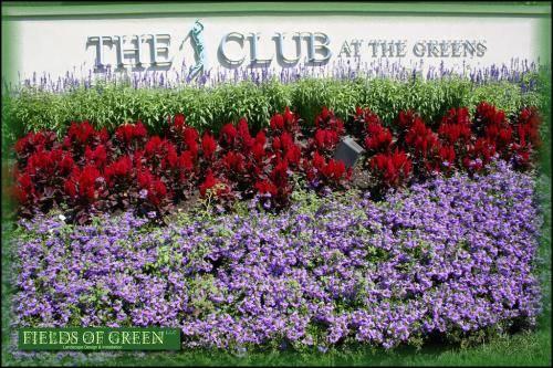 1-The Greens at Half Hollow1804--14