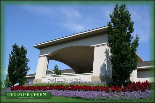 1-The Greens at Half Hollow1804--15