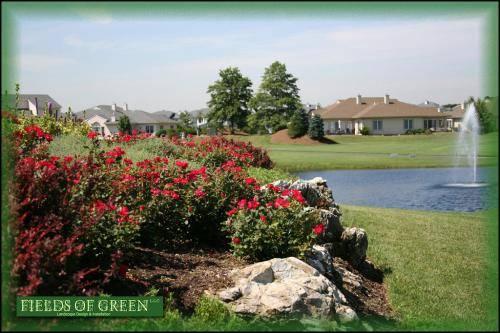 1-The Greens at Half Hollow1804--17