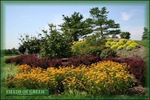 1-The Greens at Half Hollow1804--20