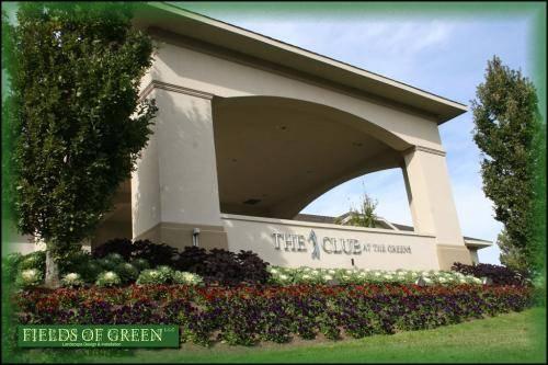 1-The Greens at Half Hollow1804--22