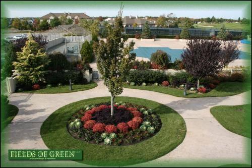 1-The Greens at Half Hollow1804--24
