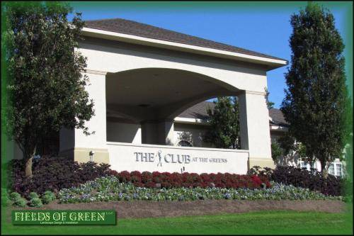 1-The Greens at Half Hollow1804--25