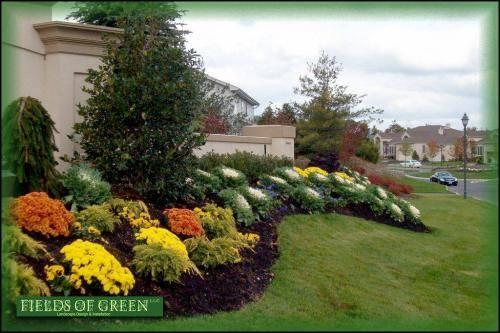 1-The Greens at Half Hollow1804--28