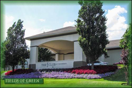 1-The Greens at Half Hollow1804--30